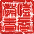 广东恺睿教育发展有限公司
