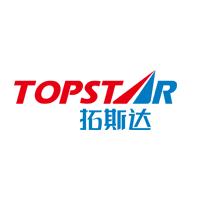 广东拓斯达科技股份有限公司